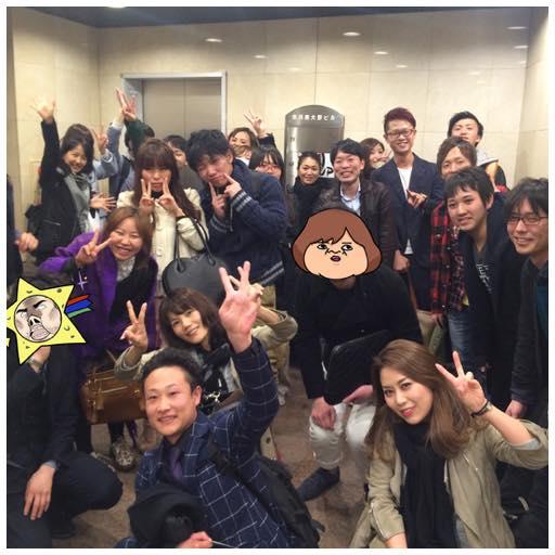 th_noukai_720
