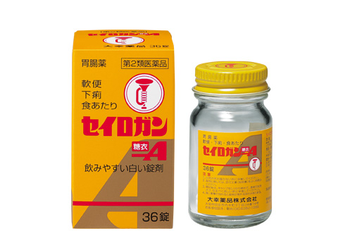 product_toui_a_l