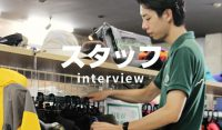 interview_img